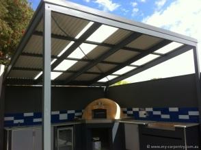 MY-Carpentry_Pergola_Pizza_Oven