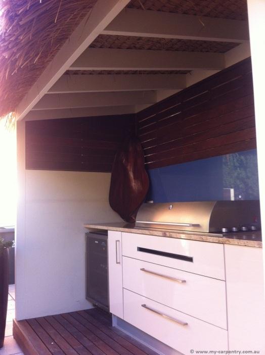 MY_Carpentry_Balinese_Outdoor_Kitchen