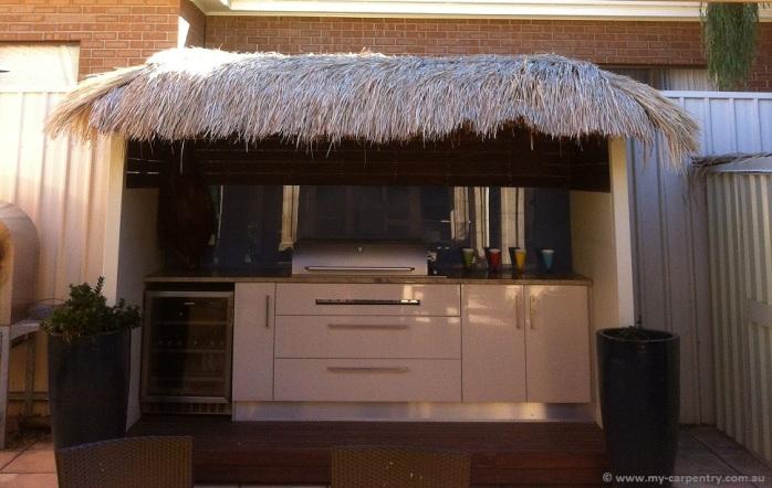MY_Carpentry_Balinese_Style_Outdoor_Kitchen