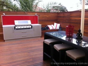MYCarpentry_Outdoor_Entertainment_Area